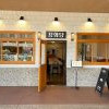 跟著韓劇吃美食~南韓連鎖餃子店「昌華堂」全美首家分店落戶洛杉磯