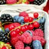 【2020 EWG蔬果購物指南】第一名連續多年稱冠!12款農藥殘留最多蔬果排行榜公佈