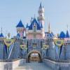 全美迪士尼乐园宣布无限期关闭!