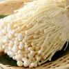 已造成4死36不適!在美出售韓國金針菇受李斯特菌污染需召回