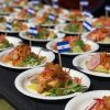 ¡Latin Food Fest! 讓你享盡各式拉丁美酒佳餚! (3/27-28)