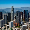 加州預估逾半數人口感染 2550萬人遭殃 要求撥10億美元