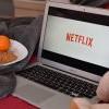 宅居令的好朋友!Netflix 4月全新節目清單