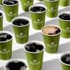 每月僅需$8.99!Panera免費咖啡隨你喝+還可以續杯