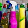 家居消毒必看清單!這100款EPA認證清潔產品有效殺死新型冠狀病毒