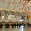 【新冠肺炎】不够年青人抢购物资!?南加多家超市实施「长者购物时段」