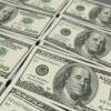 派钱计算机:川普经济刺激方案能拿多少补助?