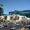 新冠肺炎疫情影响  MGM集团暂时关闭旗下酒店所有自助餐