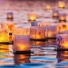 [延期] Water Lantern Festival 南加水灯节 (3/21)