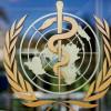 美國:不會參與世衛開發疫苗計畫