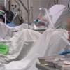 部分新冠患者出现脑病变?医生表示比发烧咳嗽更早