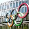 奧運/延期1年增20到60億美元支出? 國際奧委會:還在算