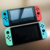任天堂確認16萬帳號被非法登入!Switch玩家自保必學3招