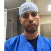 新悲惨世界!纽约护理麻醉师透露病患遗言:帐单谁付?
