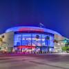 NBA/拟定严格防疫措施 湖人与市长协商提前开放场馆