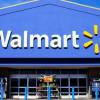 疫情改变消费习惯 美大型购物中心末日近了?