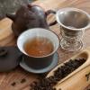 茶葉要漲價了!被禁足的人狂喝 茶園卻沒人採茶