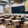 美國多個州停課 十八年來首個沒有校園槍擊案的3月