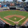 MLB/Yankees今夏有望重返紐約閉門比賽 州長:我也愛看