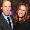 好萊塢女星離婚潮和新冠肺炎有關?「她們」是高危險群!