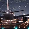未來搭機更貴更麻煩?!航空公司恐永久改變日後經營方式