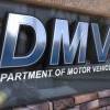加州機動車輛管理局(DMV) 延長所有到期的駕照