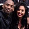 NBA/新書登暢銷榜 凡妮莎:若Kobe看到肯定很驕傲