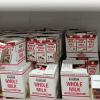 為何好市多鮮乳能保存70天?原來真相是這樣