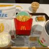 麥當勞薯條沾冰淇淋是絕配!老饕激推「7創新吃法」掀熱議
