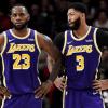 NBA第二大豪門球隊湖人申請紓困 美財長:太超過了