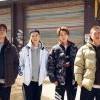 「寄生上流」崔宇植再躍國際 新作未演先入選柏林影展
