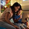 Facebook宣布於全球超過70個國家推出「兒童版Messenger」