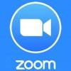 視訊軟體 Zoom 近半月發生隱私安全漏洞,股價大跌