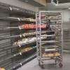誰掃光美國超市食材?原來是迷你版「瑪莎史都華」們