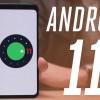 Google將於6月3日舉辦Android 11 beta線上發表會