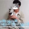 韓獸醫學生YouTuber虐貓衝點閱 惡劣行徑遭網友撻伐