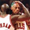 NBA/The Last Dance 引隊友不滿 羅德曼:他們太玻璃