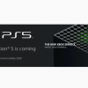 Sony預計6月初公佈38款PS5首發遊戲陣容 及主機具體面貌