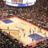 NBA/紐約、加州、德州 歡迎職業賽事重啟
