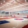 NBA/独行侠重新开放训练设施 联盟剩7队未开放