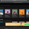 Spotify 網路播放器重新支援 Safari!免 App 也能聽音樂