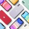美國用戶「手機滿意度」評比出爐    iPhone 掉出前三名!