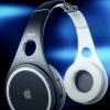 AirPods Studio黑科技:不用分左右耳并有佩戴检测功能