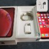 iPhone12不再附贈耳機? 分析師推估:蘋果欲推AirPods銷售