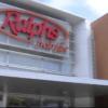 兩名 Ralphs 超市員工死於 新冠病毒