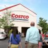 Costco 免費樣品試吃 將於6月中旬回歸