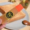 別吃錯!日本「蜂蜜膠水」超惡搞 想吃直接塗上去