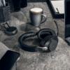 无线耳机新品齐发 重低音、运动型、降噪款各取所需