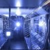 紐約將試用紫外線燈為巴士及地鐵消毒