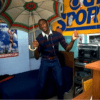 NBA/搭最後之舞熱潮 北卡飯店推喬丹大學宿舍特色房